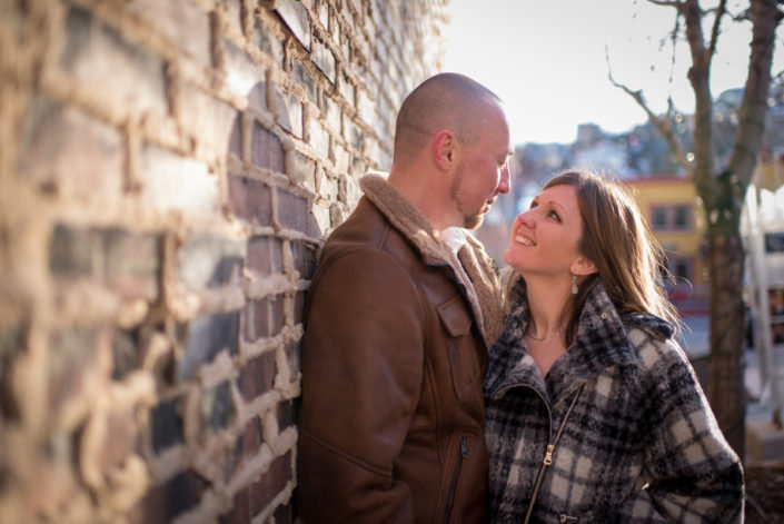 The Aperture Company | Engagements Photography